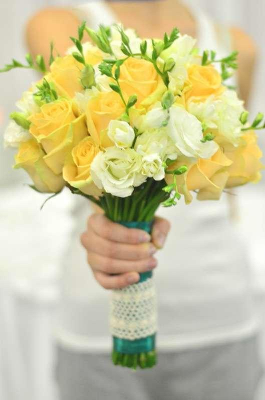 Фото 11724974 в коллекции Свадьба в цвете Марсала - Оформление свадеб Flor de Liz