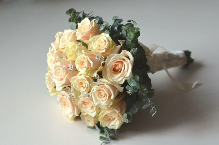 Фото 11724980 в коллекции Свадьба в цвете Марсала - Оформление свадеб Flor de Liz