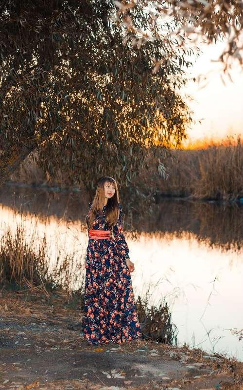 Фото 11604708 в коллекции Портфолио - Фотограф Алексей Солдатов