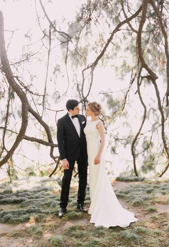 Фото 17539194 в коллекции Свадьба в Италии - Fiore d'Amore - свадебное агентство