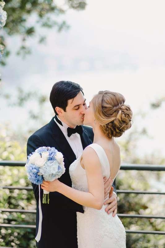 Фото 17539208 в коллекции Свадьба в Италии - Fiore d'Amore - свадебное агентство