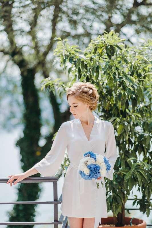 Фото 17539210 в коллекции Свадьба в Италии - Fiore d'Amore - свадебное агентство