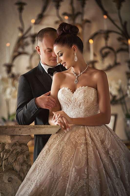 Фото 17539252 в коллекции Свадьба в Италии - Fiore d'Amore - свадебное агентство