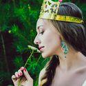 Королевский девичник