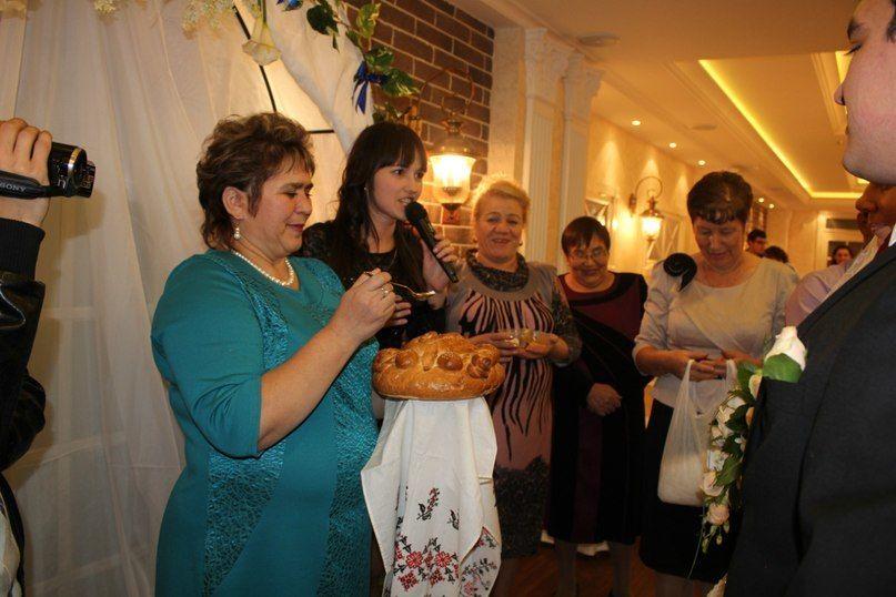 Фото 7441146 в коллекции Проведение праздничных мероприятий - Ведущая Эльзира Сальманова
