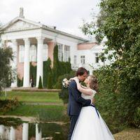 ботанический сад, летняя свадьба, свадьба летом, фотосессия на природе