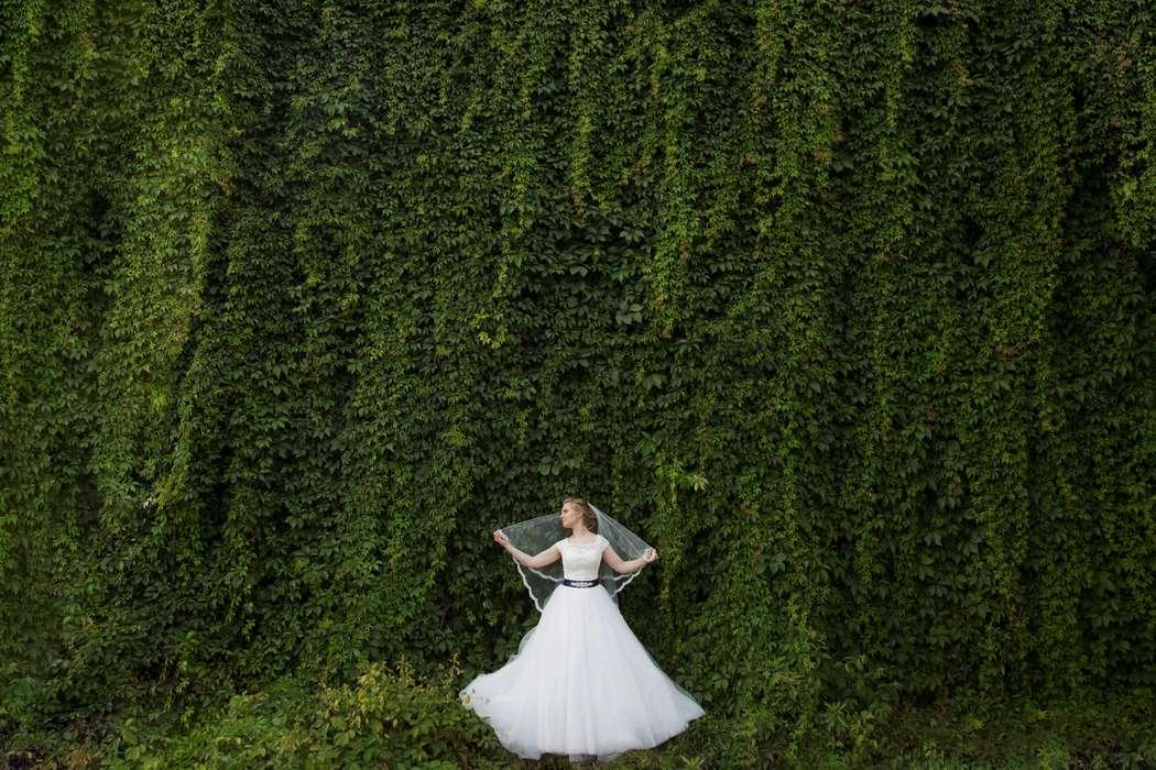 фотосессия в ботаническом саду москва гипсокартона своими руками