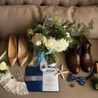 морская свадьба, морская тема, синий, полиграфия, пригласительный, запонки, голубой, бабочка, подвязка