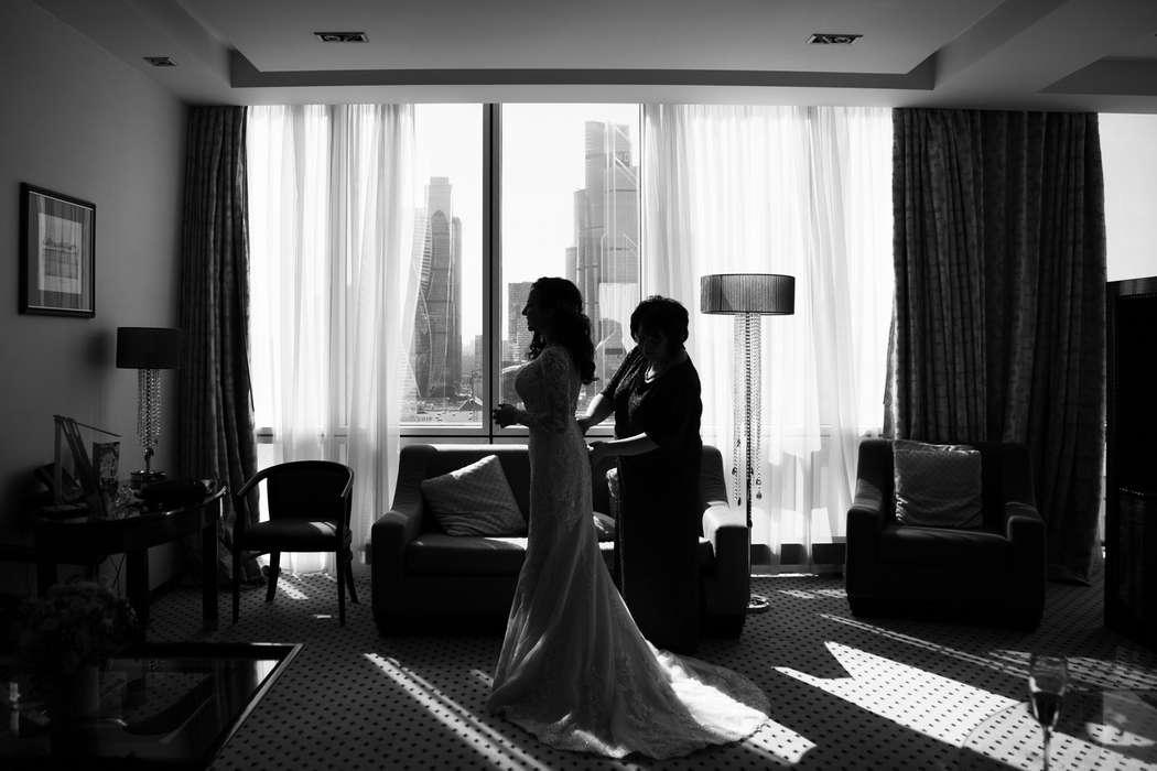 Дворцы спб для свадебных фотосессий этих интересных