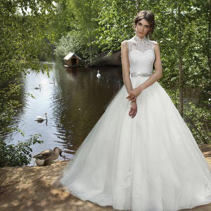 """Свадебное платье """"Ravenna"""""""