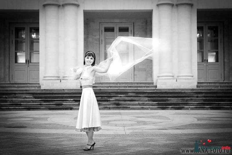 Фото 105320 в коллекции Свадьба Евгении и Бориса - Фотограф Яна Роджерс