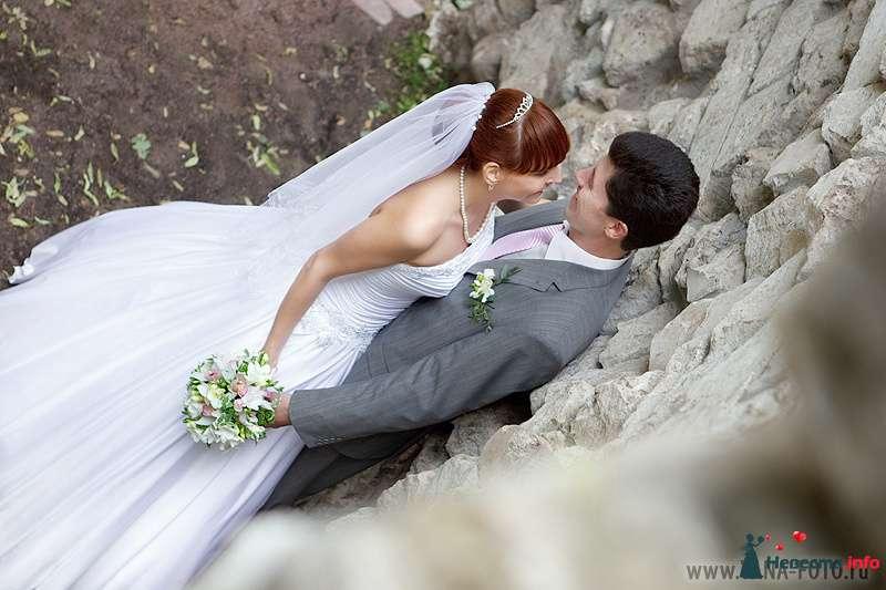 Фото 130708 в коллекции Свадьба Ольги и Рината - Фотограф Яна Роджерс