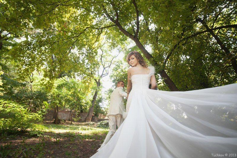 свадебные фотографы ростова на дону работы обычный человек