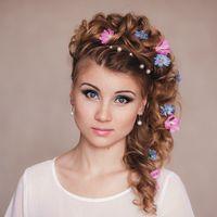 Фотограф Владимир Гуляев