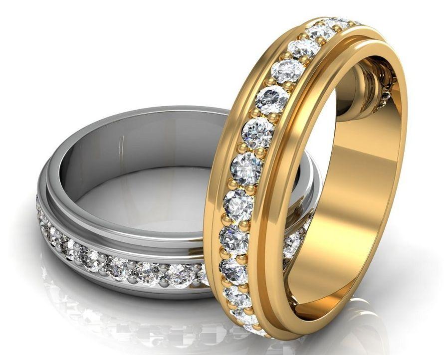 эдуард обручальные кольца фото нудизме
