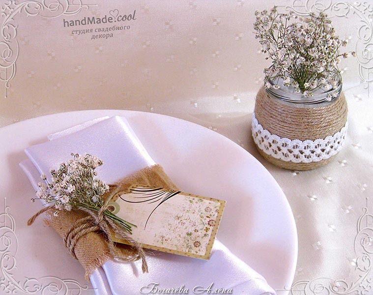 Украшение свадебного зала, оформление и декор зала на свадьбу - фото 7676346 Студия свадебного декора Handmade