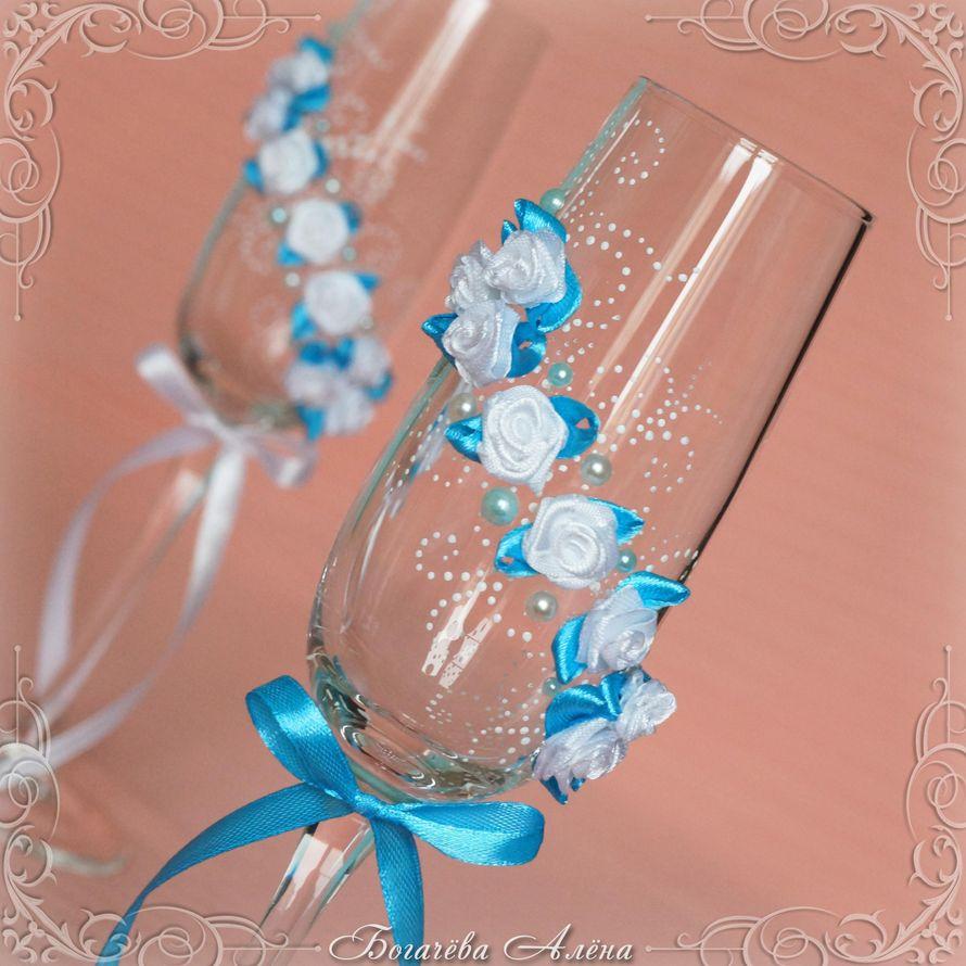 Фото 18652024 в коллекции Портфолио - Студия свадебного декора Handmade