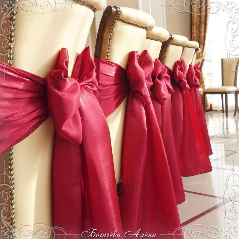 Фото 18652060 в коллекции Портфолио - Студия свадебного декора Handmade