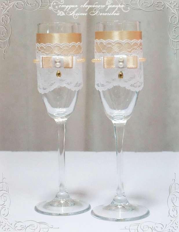 Фото 18652100 в коллекции Портфолио - Студия свадебного декора Handmade