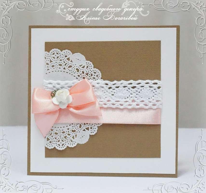 Фото 18652108 в коллекции Портфолио - Студия свадебного декора Handmade