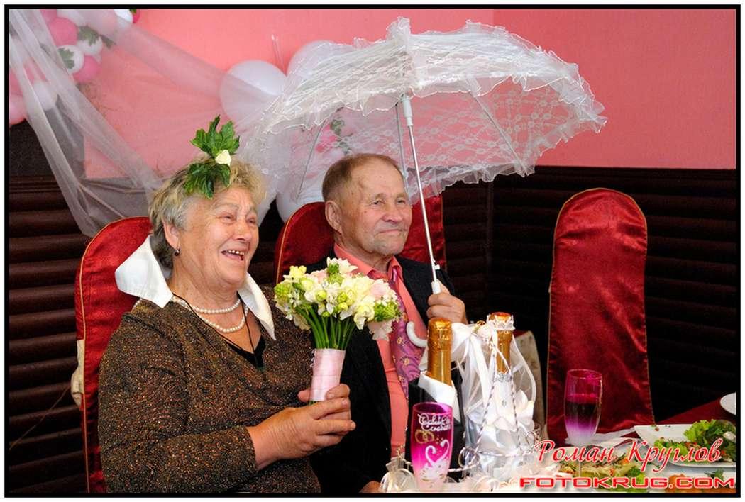 Свадебный сезон 2013. - фото 1295417 Свадебный фотограф Роман Круглов
