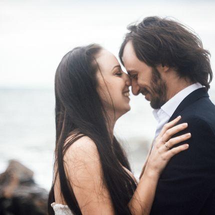Свадебная фотосъёмка полного дня + Love story в подарок