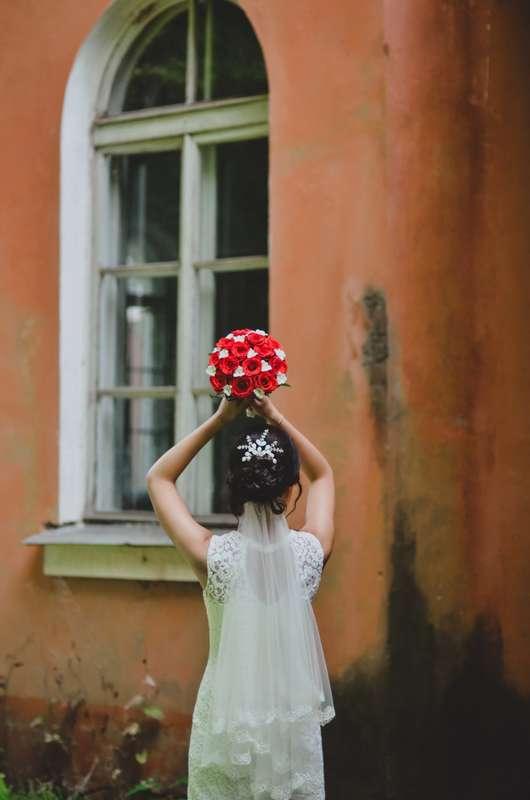 Фото 12714198 в коллекции Портфолио - Фотограф Марина Стрелкова