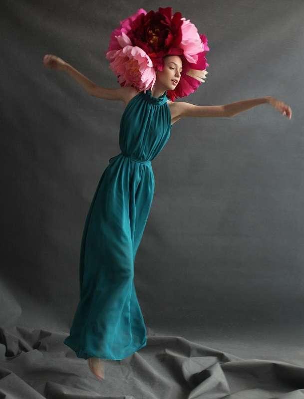 Фото 7675926 в коллекции Портфолио - Dress Up Bar - свадебные и вечерние платья