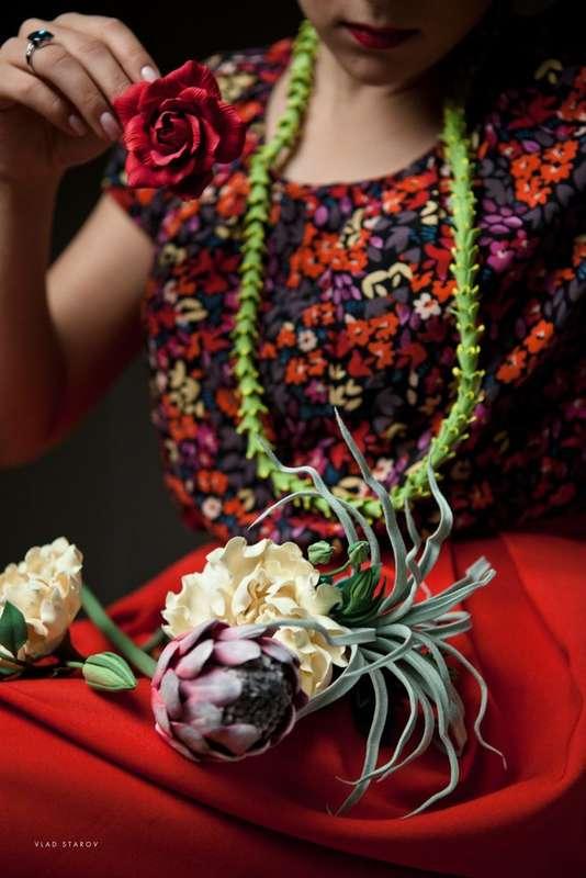Фото 7676004 в коллекции Портфолио - Dress Up Bar - свадебные и вечерние платья