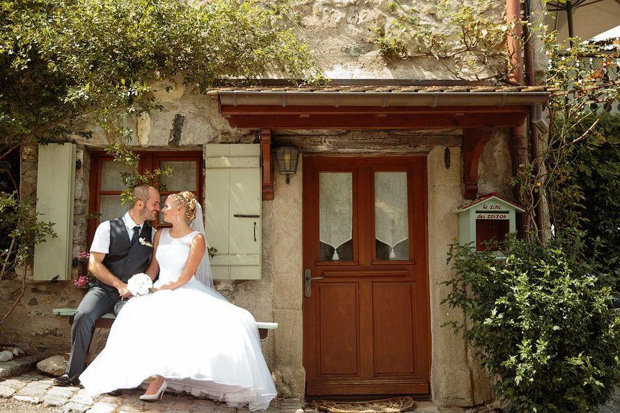 Как выйти замуж за француза сайт знакомств