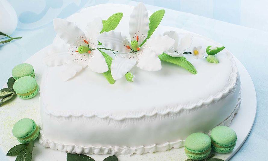 Украшение салата с крабовыми палочками с фото