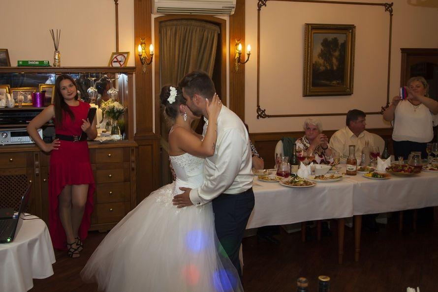 Фото 7723068 в коллекции Ведущая на свадьбу - Ведущая Татьяна Швыкова