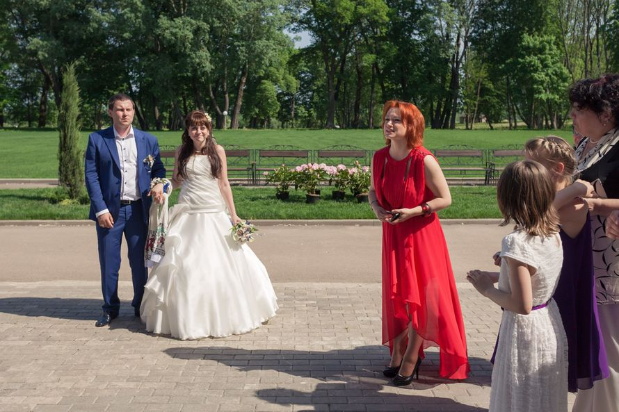 Ведущая - Алёна Сверликова +79525326079 - фото 8891698 Ведущая Алёна Сверликова