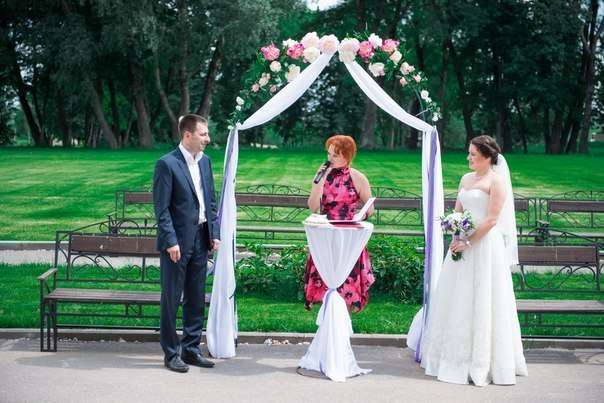 Ведущая - Алёна Сверликова +79525326079 - фото 8891736 Ведущая Алёна Сверликова