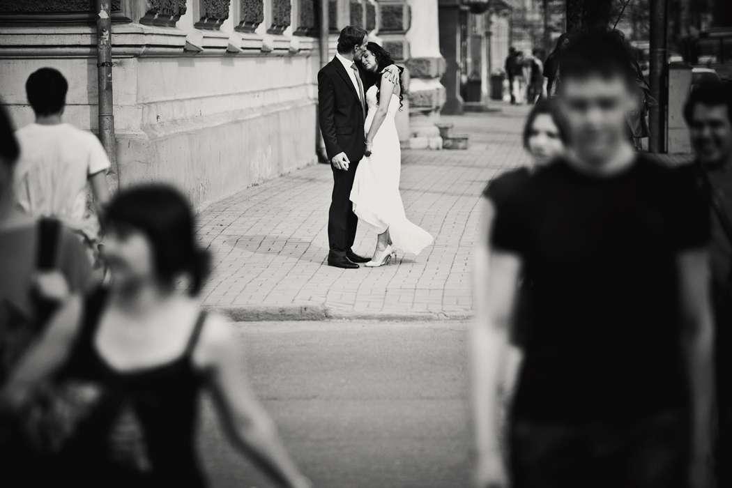 Фото 862323 в коллекции Мои фотографии - Фотограф Игорь Макаров