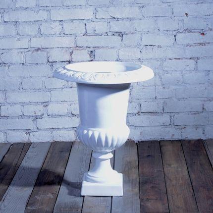 Аренда вазы античной
