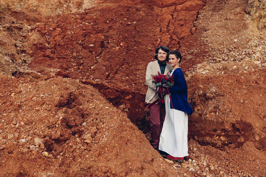 Фото 7894252 в коллекции Портфолио - Фотограф  Дмитрий Пинчук