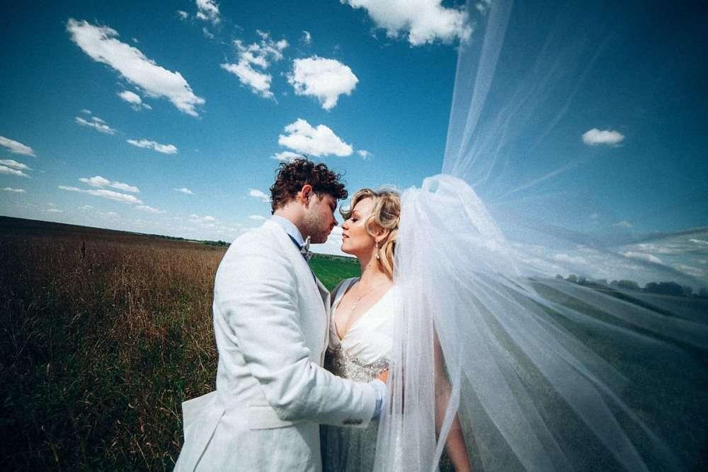 Фото 7878604 в коллекции Свадебные фото - Решение за кадром - видеосъёмка