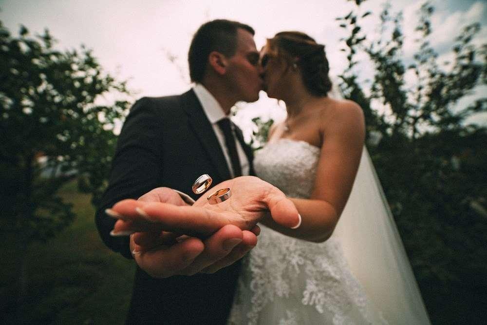 Фото 7878618 в коллекции Свадебные фото - Решение за кадром - видеосъёмка