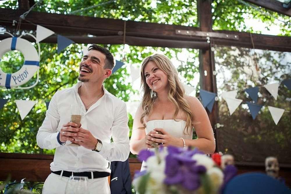 Фото 7878646 в коллекции Свадебные фото - Решение за кадром - видеосъёмка