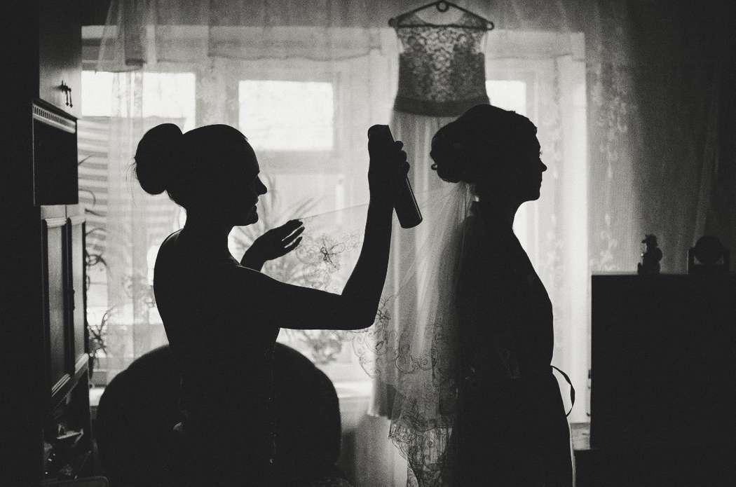 Фото 7891630 в коллекции Портфолио - Фотограф Zhanna Kletskaya