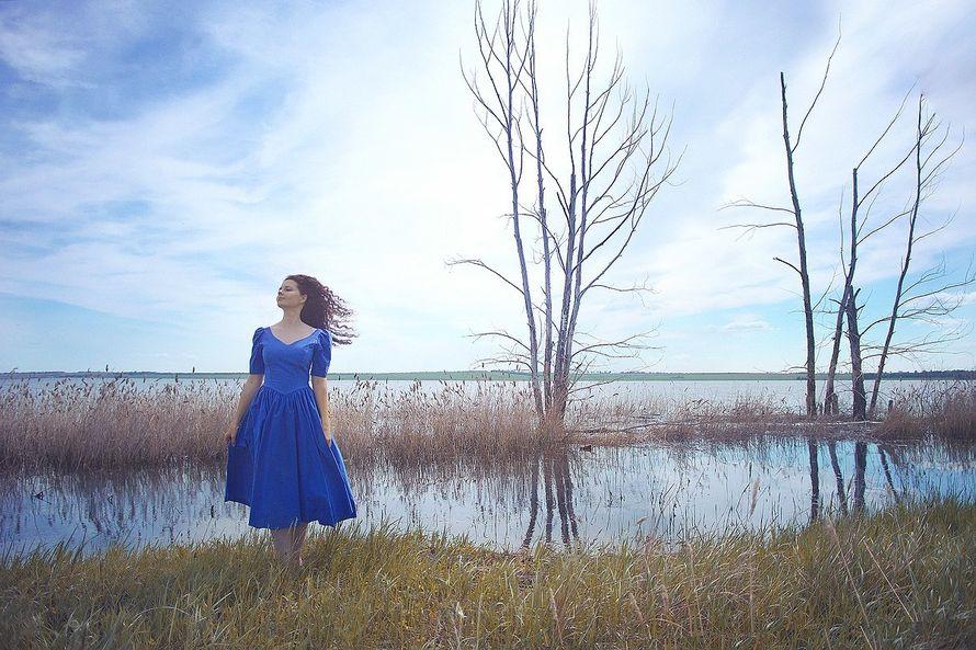 Фото 7948860 в коллекции Фотосессии - Фотограф Мария Суворова