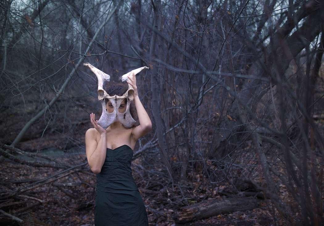 Фото 7948892 в коллекции Фотосессии - Фотограф Мария Суворова