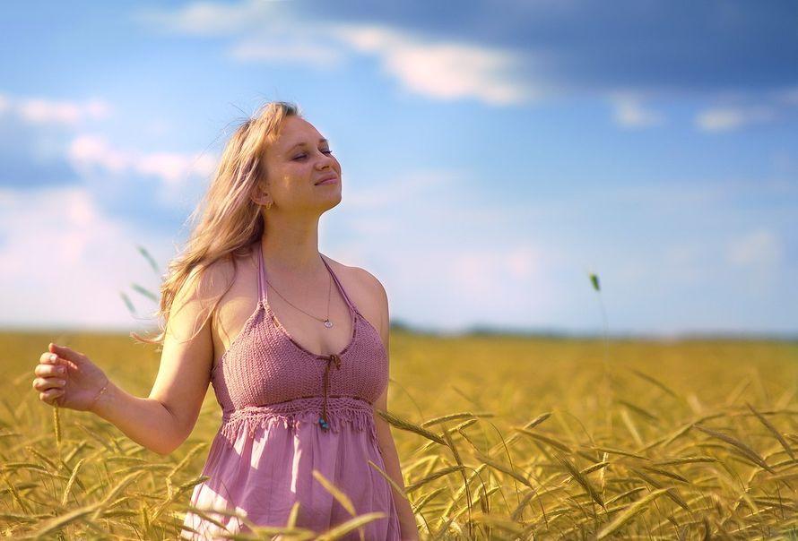 Фото 7948984 в коллекции Фотосессии - Фотограф Мария Суворова