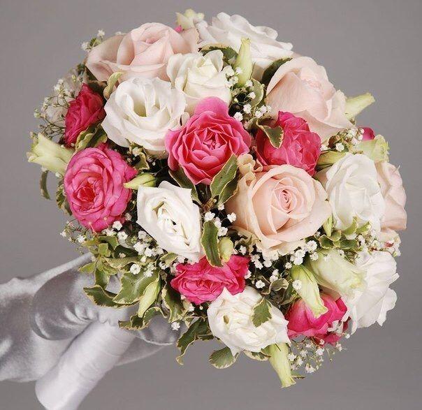 Фото 7996400 в коллекции Floristry - Флористика Travkamuravka
