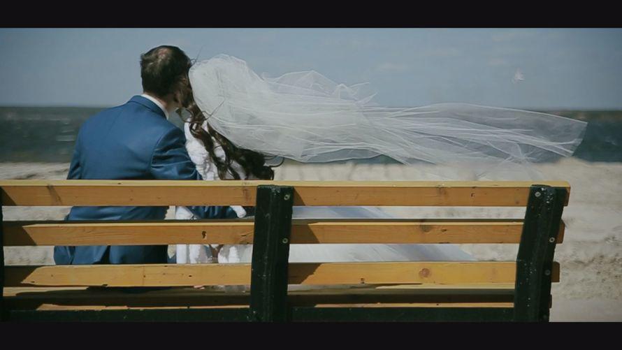 Фото 10335508 в коллекции Портфолио - Wedding Movies - видеосъёмка