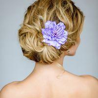 Фото: Олег Галинич Стилист : Виктория Боника; Аксессуары: студия свадебных стилистов Provans; Свадебные платья: