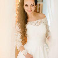 свадьба Диана и Александр 04.12.2015