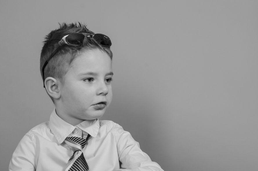 """Фото 8168296 в коллекции Съемка детей - Фотостудия салон """"Nikol"""""""