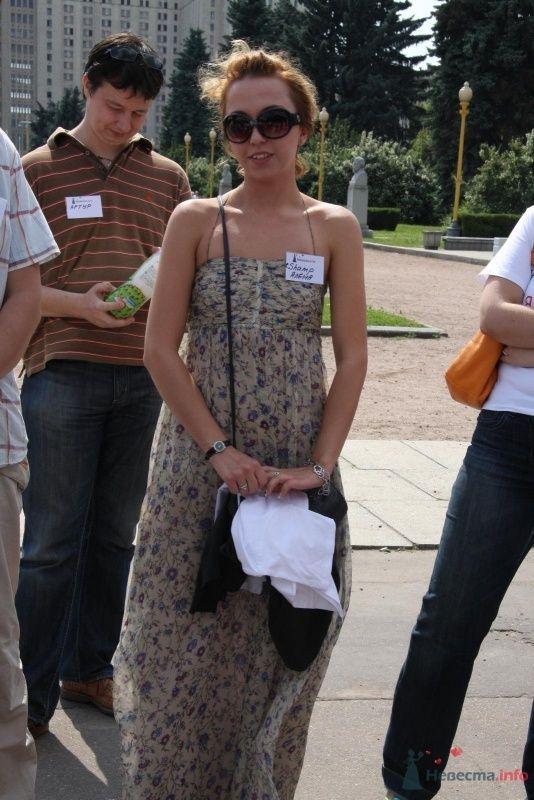Фото 29634 в коллекции Мои фотографии - Фотограф Ольга Моторная